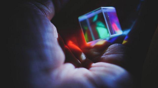 Qué Son Los Cristales De Tiempo El Extraño Estado De La Materia Que Puede Revolucionar La Tecnología Bbc News Mundo