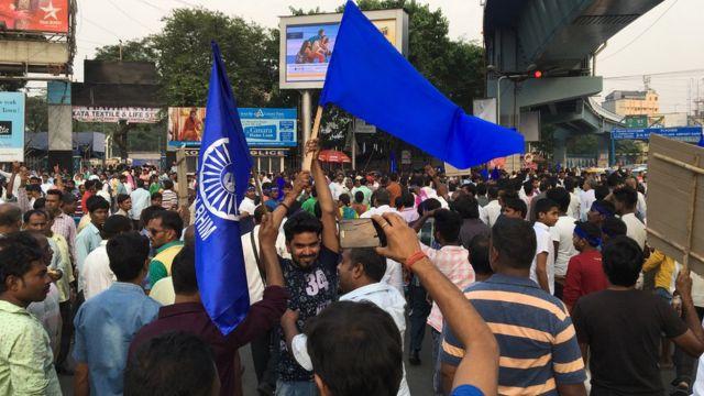 कलकत्ता
