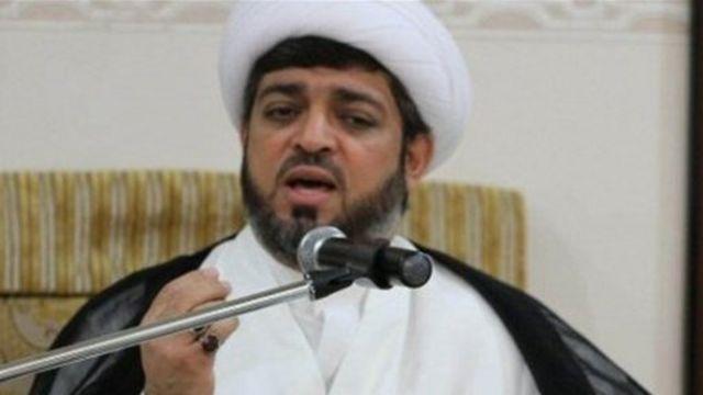 شیخ الدیهی