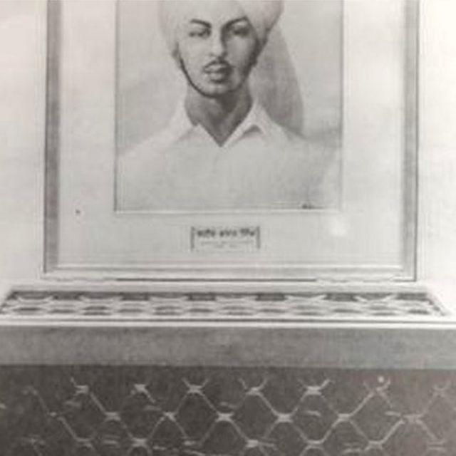 భగత్ సింగ్