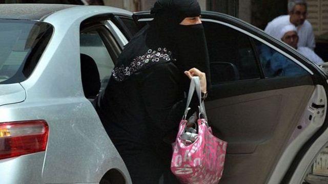 இஸ்லாமிய பெண்கள்