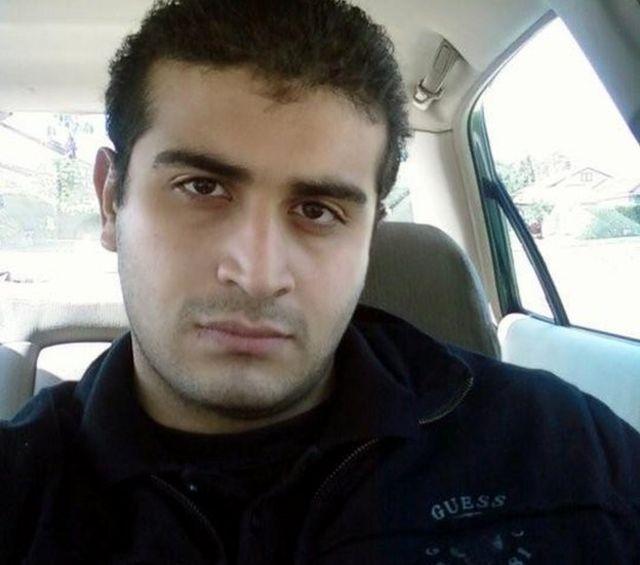 Hacia las dos de la madrugada Omar Mateen abrió fuego en el club nocturno Pulse.