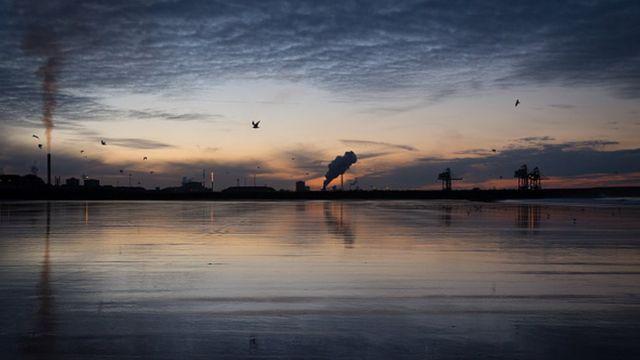Tata Steel 'must hold its nerve' in Port Talbot talks