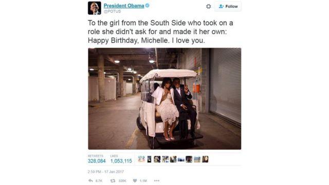 obama tweet 8