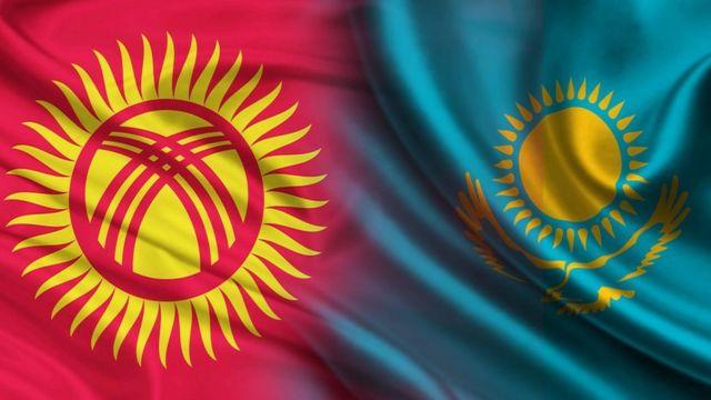 Казак-кыргыз өкмөт аралык тиреш уланууда