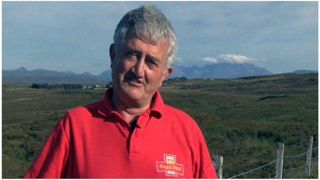 Donaidh MacFhionghain