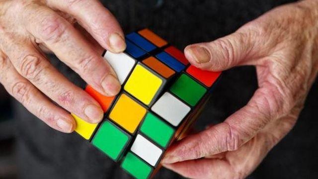 كيف يمكن أن تساعدك الأساليب الرياضية في الخروج من المتاهة
