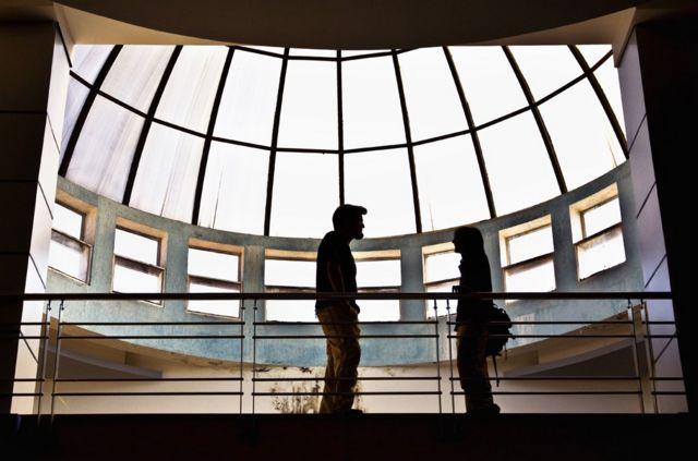 预计2020年,班加罗尔电子城将成为全球最大的信息技术中心。