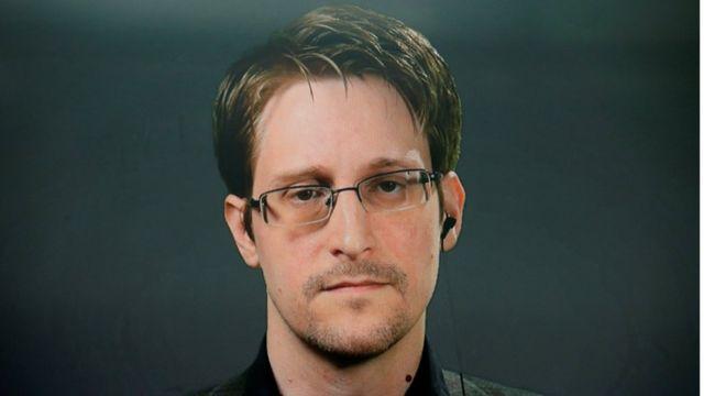 Edward Snowden loses Norway safe passage case