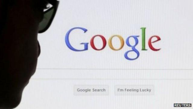 Google kuwapa mafunzo watu milioni 10 barani Afrika