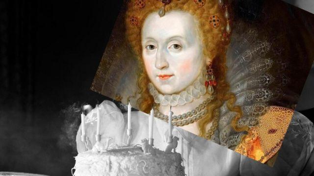 Isabel I.