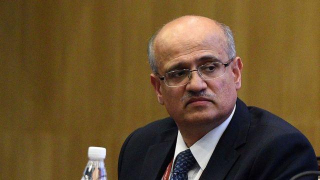 #Balakot: विदेश सचिव विजय गोखले ने IAF की कार्रवाई पर क्या कहा