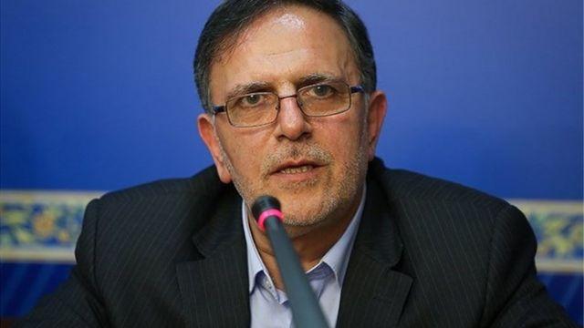 ولیالله سیف، رئیس بانک مرکزی در ماههای اخیر بارها گفته بود که قیمت ارز کاهش مییابد