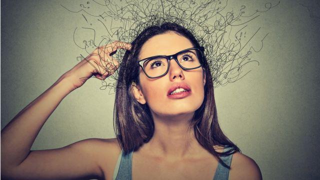 Девушка модель человека по работе мозга девушка модель для каталога одежды киев