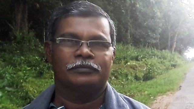 வறீதையா கான்ஸ்தந்தன்