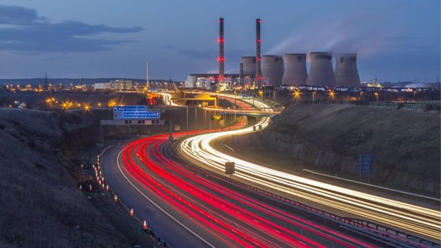 Q&A: The Tory plan to cap energy prices