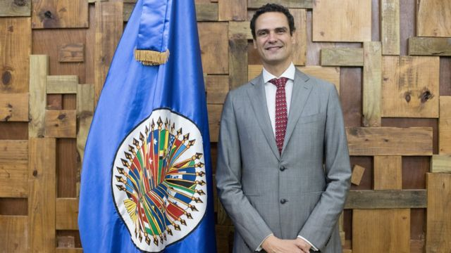 Paulo Abrāo