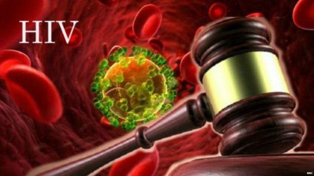 HIV ආසාදිතයන් 3300 ක් පමණ ශ්රී ලංකාවේ සිටින බව ඇස්තමේන්තු කෙරේ