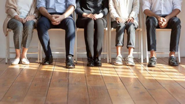 """هل """"التحيز اللاواعي"""" يؤدي حقا إلى تغيير سلوك الموظفين تجاه الآخرين؟"""