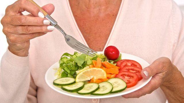 Día Mundial Del Veganismo Qué Es Ser Vegano Y En Qué Se Diferencia De Ser Vegetariano Bbc News Mundo