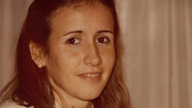 María Marta García Belsunce