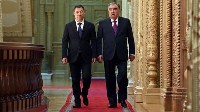 "Душанбе, ""Алтын Сарай"" 29-июнь"