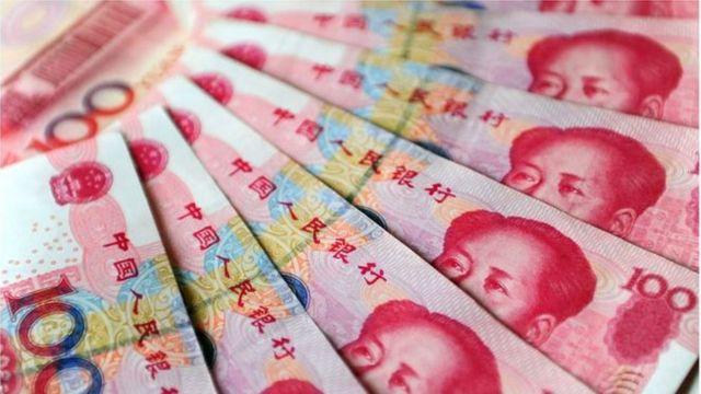 بعضی از بانکهای چینی از باز کردن حساب بانکی برای شهروندان و شرکتهای کره شمالی خودداری کردهاند.