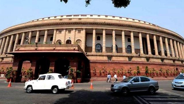 संसद, लोकसभा उपाध्यक्ष