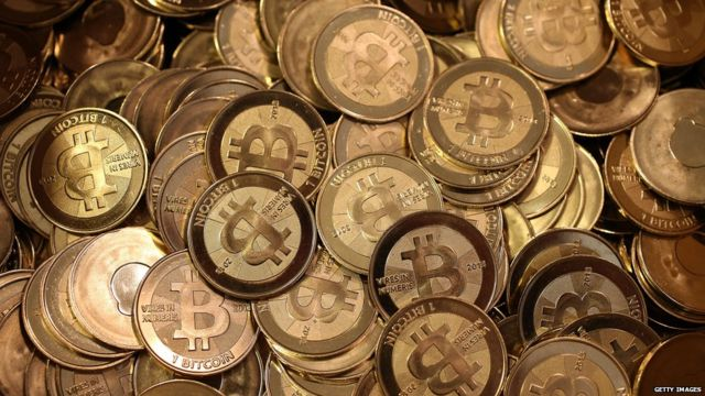 Bitcoin creator 'is 44-year-old Australian', claims Wired