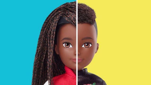 gender-neutral-doll.