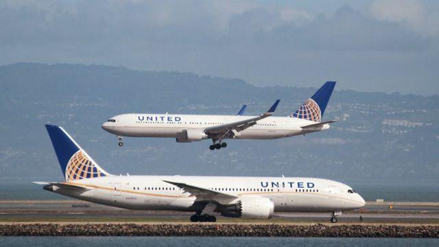 طائرات بوينغ 767