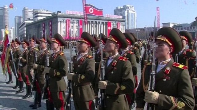 सेना का 70वां स्थापना दिवस