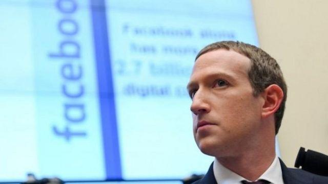 Mark Zuckerberg tiene una visión optimista del modelo actual de Inteligencia Artificial