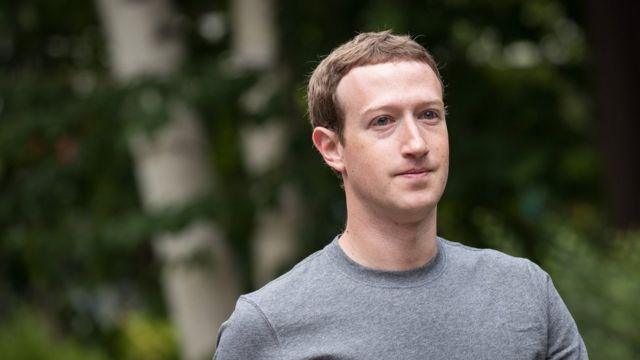 Facebook's Mark Zuckerberg drops controversial stock plan
