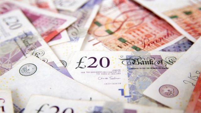 Parlamento komisyonu izi belli olmayan paraların kim tarafından ne için tutulduğunun belirlenmesini istiyor