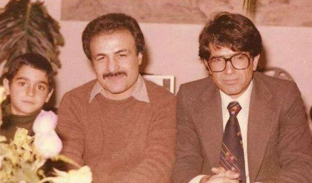 شجریان، محمد موسوی و همایون