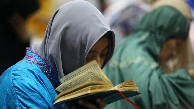 Al Azhar espère aussi modérer ainsi un discours religieux très conservateur