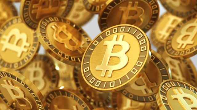 ingyenes crypto trading bot mennyibe kerül egy bitcoin dollárban