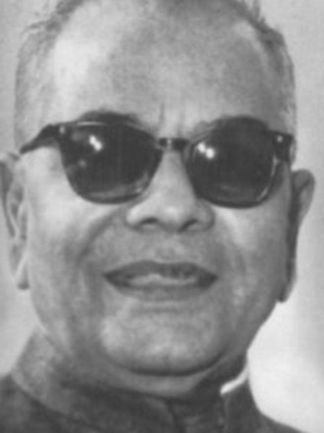 டி.டி.கிருஷ்ணமாச்சாரி