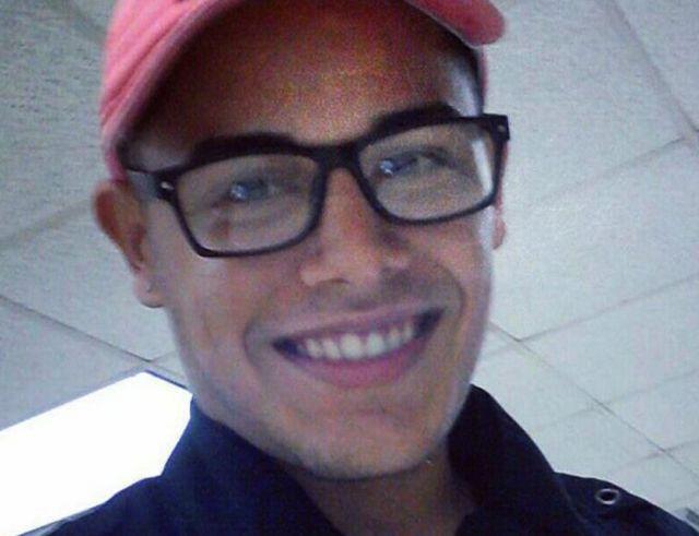 Jonathan Antonio Camuy Vega