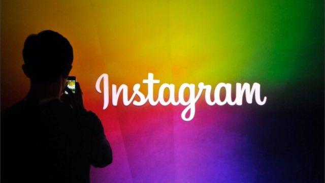 Melbourne students' 'sexualised' Instagram posts spark anger