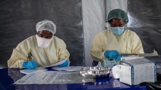 انتقدت منظمة الصحة العالمية التدافع على جرعات ثالثة من لقاحات فيروس كورونا