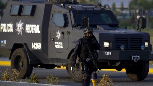 (AFP/YURI CORTEZ)