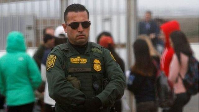 us, trump, illegal