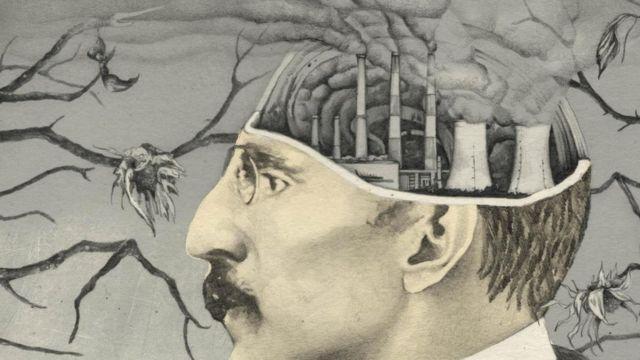 كيف يؤثر تلوث الهواء على سلوكياتنا؟