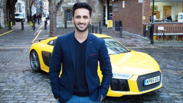 عدنان ابراہیم، گھر بیٹھے پیسے، آن لائن بزنس، آن لائن کاروبار