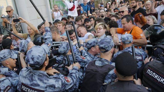 MAXIM ZMEYEV/AFP/Getty Images