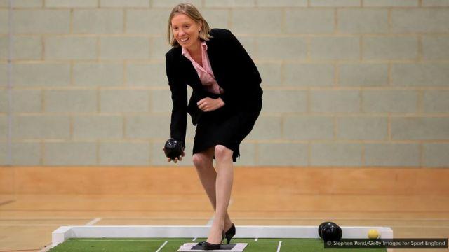 Le Royaume-Uni a engagé sa première ministre de la solitude, Tracey Crouch cinq mythes que vous devez connaitre sur la solitude -  116328883 d42c7121 cd8c 4977 9a9f 9f437f889c85 - Cinq mythes que vous devez connaitre sur la solitude