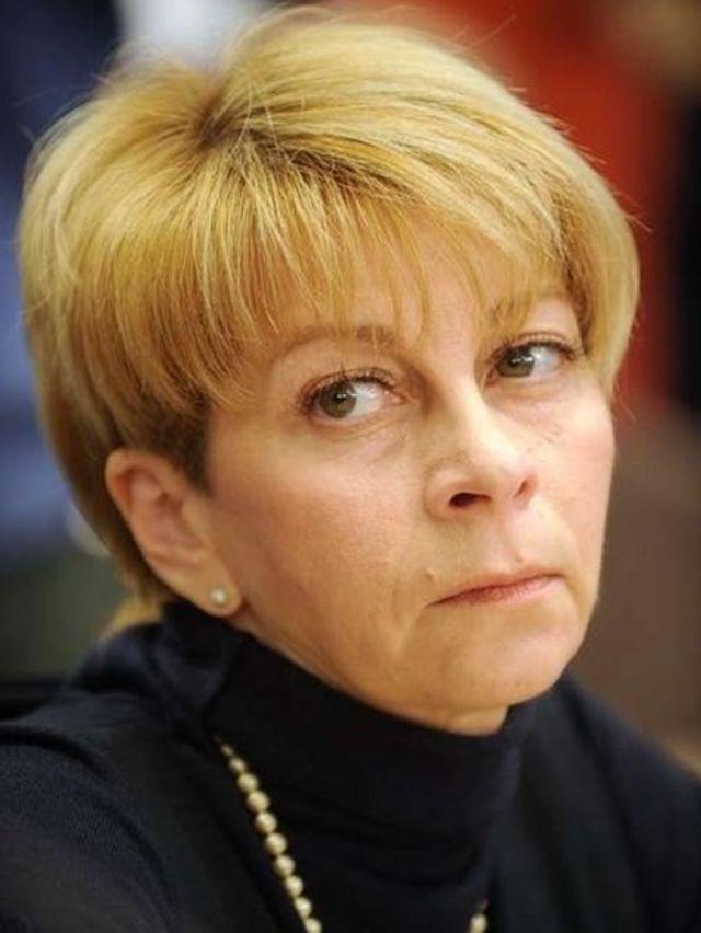 Yelizaveta Qlinka