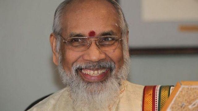 சி.வி.விக்னேஷ்வரன்